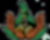 ATPF Logo.png