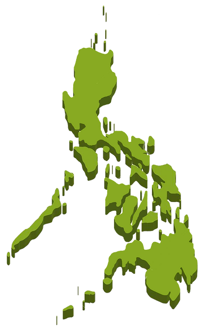 PH Map.png