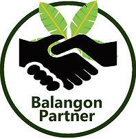 Balangon Partner.jpg