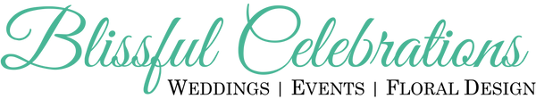 Logo-Long2018.png