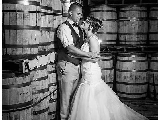 Cary, North Carolina Wedding Planner