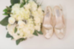Wedding Planner in Cary, North Carolina