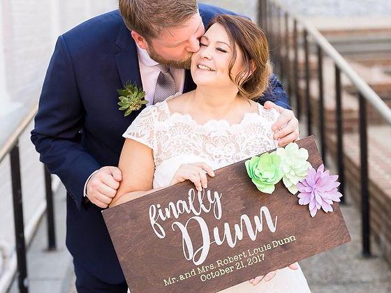 Wedding Coordinator Cary,North Carolina