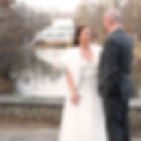 Full Service Wedding Coordinator Cary, Raleigh and Durham North Carolina