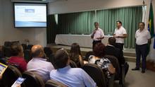 CISAMESP faz balanço do ano e apresenta proposta de migração jurídica da associação