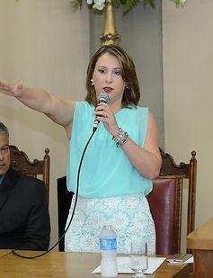 Cláudia Alfano Fluzino (Cópia).JPG