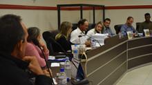 Sessões legislativas começam no segundo segundo semestre com a apresentação de Projeto Legislativo