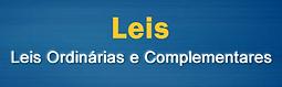 Leis.png
