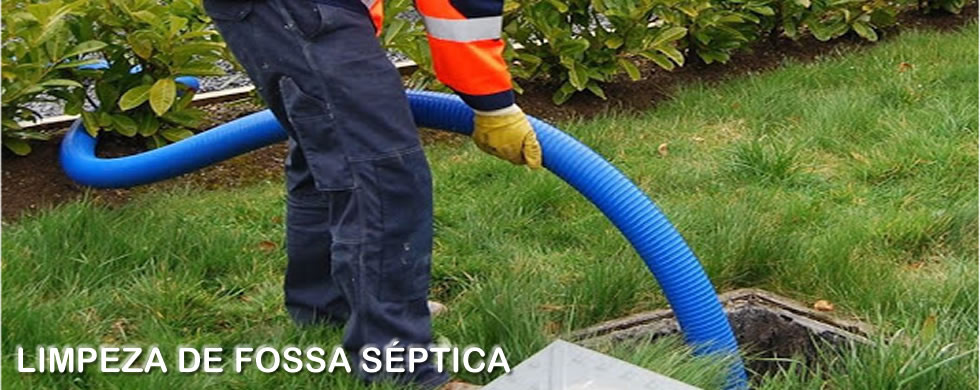 fossa_septica-3.jpg