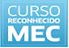 reconhecido_mec.png