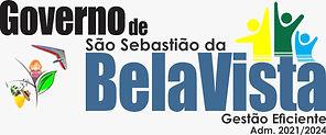 logo_ssbvista_2021-2024.jpg