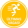 flag-ultimas-vagas-home.png