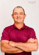 José Airton.jpeg