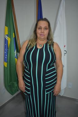 Andréia Aparecida Moraes