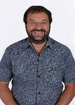 João Adair de Carvalho.jpeg