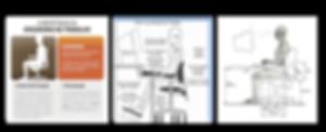 ergonomia_trabalho_01_png.png