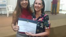 Servidores participam de Oficina de PLS - Plano de Logística e Sustentabilidade (Câmaras Verdes)