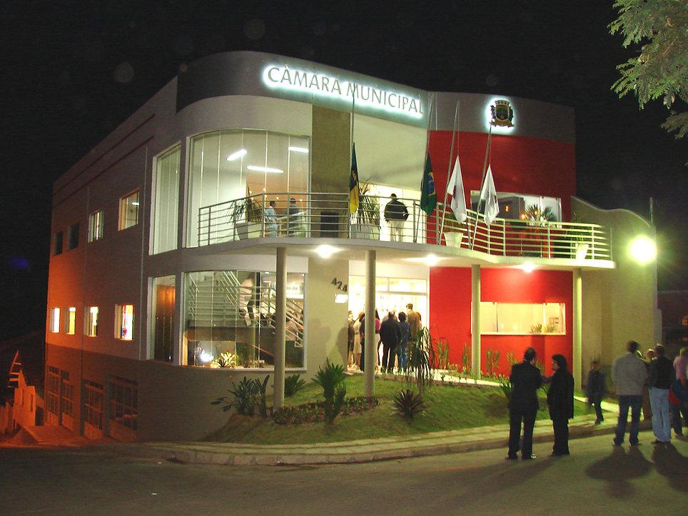 Inauguração da Câmara (8).jpg