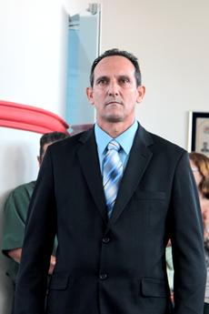 Alexandre Rabelo de Carvalho