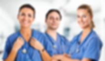 Enfermeiros.jpg
