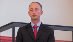 Luciano Teodoro de Souza