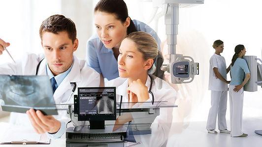 curso-tecnico-radiologia.jpg