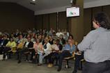 XXVI Encontro da Associação Brasileira deEscolasdoLegislativoe de Contas reúne instituições de v