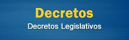 Decretos.png