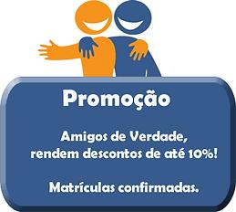 banner_desconto_amigos.png