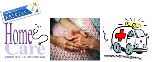 esp_home_care_01_png.png