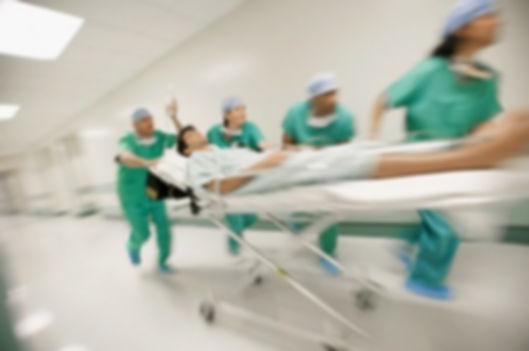 Enfermagem-em-Urgencia-e-Emergencia.jpg