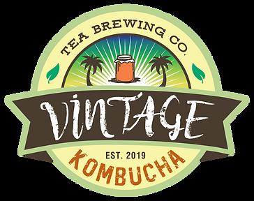 Vintage Kombucha.png