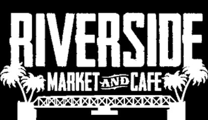 Riverside Market Craft Beer Bar