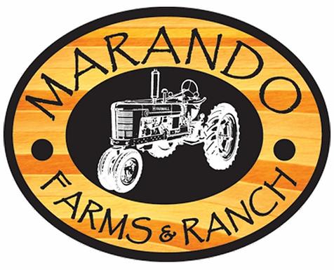 Marando Farms