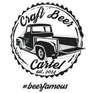 Craft Beer Cartel