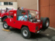 CCFL__sdis_07__Mémoire_Sapeurs_Pompiers
