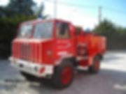 Berliet FF415 783PF73.jpg