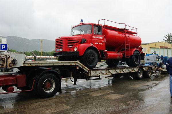 Berliet GLR transporteur.jpg