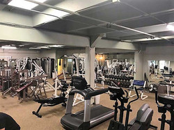 treadmill-front