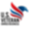 us_veteran_owned_business_logo.png
