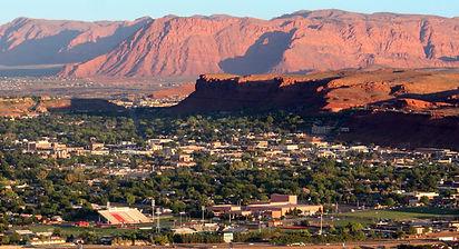 St.-George-aerial_FB.jpg