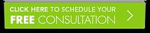 CC-Consultation-Button.png