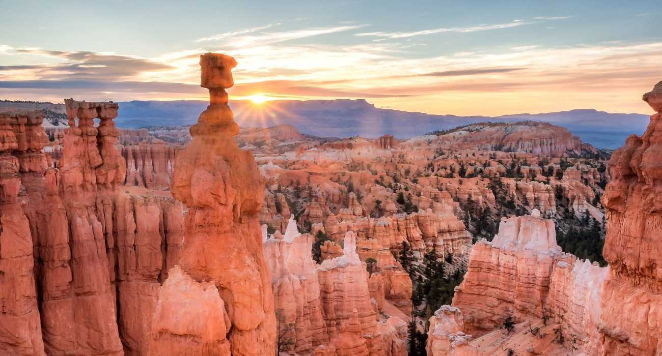 HERO 1_ Bryce_Canyon_GettyImages-5874348