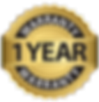 1-year-warranty-png-1.png