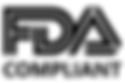 fda-compliant-logo.png
