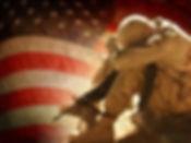 veterans-returning-home.jpg
