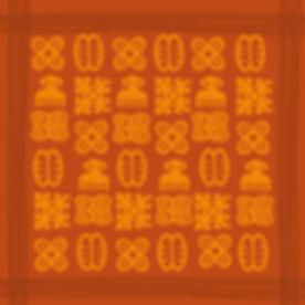AROOO_Pattern Final-08.jpg
