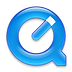 quicktime-pro-key-128x128.png