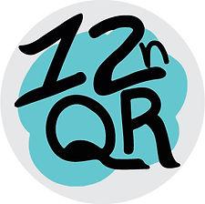 12nqr logo 120 circ_3x-100.jpg
