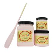 Soft Pink Dixie Belle Paint